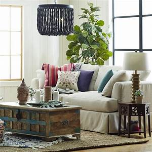 Bohemian, Furniture, U0026, Boho, Decor