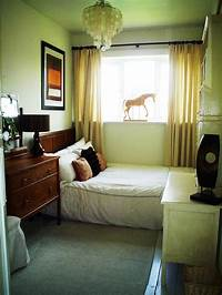 how to decorate a small bedroom Small bedroom decorating ideas inspiration - Home Interior Design