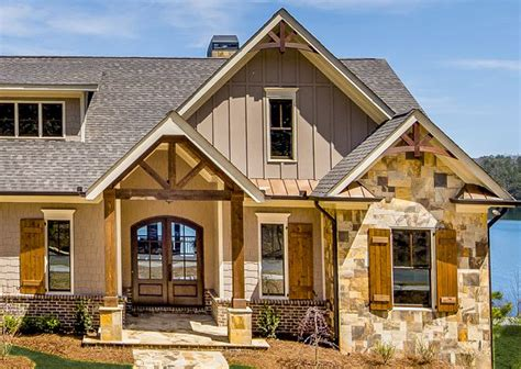 custom home builder custom home builders fayetteville nc home review
