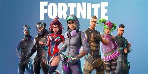 fortnite nintendo switch  software games