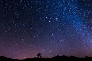 schlafzimmer sternenhimmel top 3 die besten led sternenhimmel im vergleich