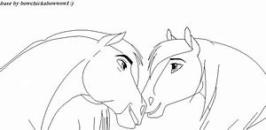 High Quality Images For Crazy Horse Coloring Page 3ddesign609ga