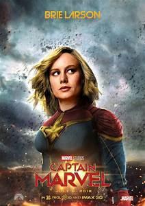 Captain Marvel DVD Release Date   Redbox, Netflix, iTunes ...