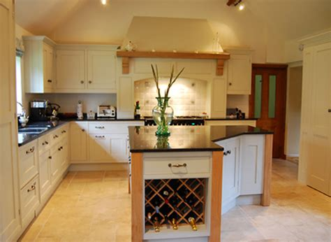 bespoke furniture handmade kitchen designs