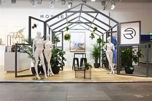 Interior Design Berlin : rosner exhibition stand panorama berlin jonas g rtz interior architecture product design ~ Markanthonyermac.com Haus und Dekorationen