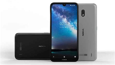 nokia  release imminent  model number  colour