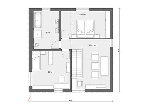 Schöner Wohnen Haus Mono by Sch 214 Ner Wohnen Haus Mono Schw 246 Rerhaus
