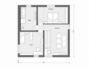 Schöner Wohnen Haus : sch ner wohnen haus mono von schw rerhaus ~ Orissabook.com Haus und Dekorationen