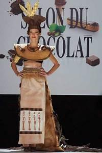 Salon Du X : les stars d filent au salon du chocolat t l 2 semaines ~ Medecine-chirurgie-esthetiques.com Avis de Voitures