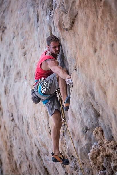 Climbing Vito San Festival Bouldering Sicily Hobbies