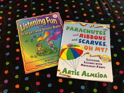 two great listening resources quot listening with 492 | 6925154110e433836eb029f58601d5c9 listening to music preschool music