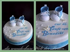 Taufe Junge Deko : taufe von benedikt ~ Eleganceandgraceweddings.com Haus und Dekorationen