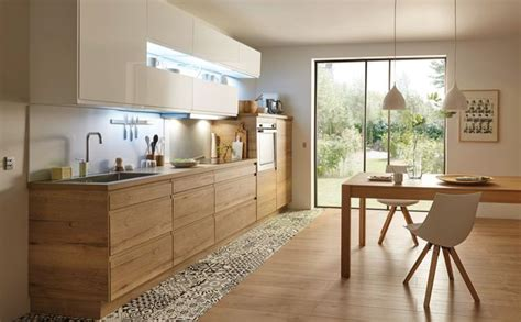 cuisine en kit conforama tendance cuisine 2018 aménagement et déco côté maison