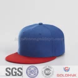 cheap custom plain snapback hats wholesale buy snapback hats plain snapback hats wholesale