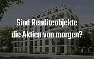 Rendite Wohnung Berechnen : immobilien wohnungskauf h here rendite als aktien ~ Themetempest.com Abrechnung
