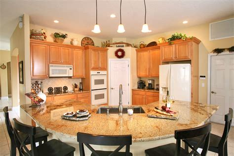 fancy cabinets for kitchen granite countertops orlando adp surfaces