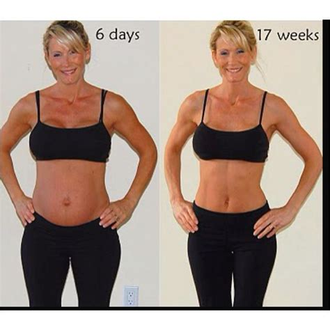 kettlebell results before workout weight loss postpartum fat fitness nutrition wow workouts motivation burn busy mom pregnancy lose kettlebells challenge