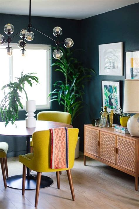 colors  small rooms  paint tips  small