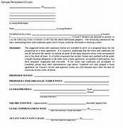 Letter Of Intent Real Estate Lease Commercial Sample Templates Letter Of Intent Template And Sample Cover Letter For Rental Property 10 Real Estate Letter Of Intent Templates Free Sample Example 10 Real Estate Letter Of Intent Templates Free Sample Example