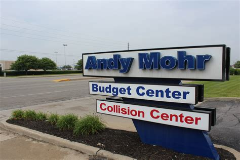 andy mohr dealerships   andy mohr automotive
