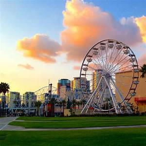 Best Things To Do In Long Beach - Growing Up Bilingual