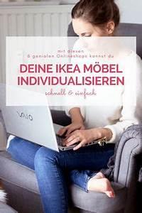 Ikea Möbel Individualisieren : diy tisch mit kreidefarbe streichen tischplatte mit der white wash methode lasieren ich habe ~ Watch28wear.com Haus und Dekorationen