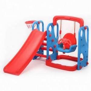 Jeux Plein Air Bebe : jeux de plein air pour enfant 162 cm achat vente acc ~ Dailycaller-alerts.com Idées de Décoration