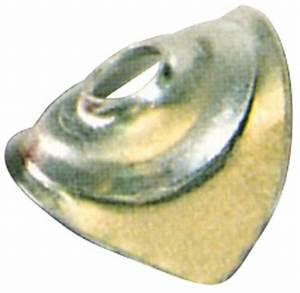 Serrurier Le Cannet : plaquette alu avec rond d 39 tanch profil fibro et tog ~ Premium-room.com Idées de Décoration