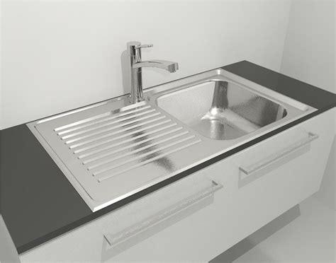 clark kitchen sinks stainless steel clark punch single end bowl rh design content 8213