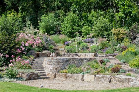 Garten Lounge Ideen Bilder by B 246 Schung Idee Garten Garten Garten Ideen Und Garten