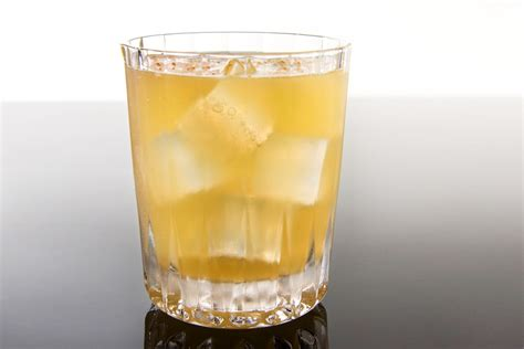 best mixed drink vodka with red bull popular mixed drink recipes