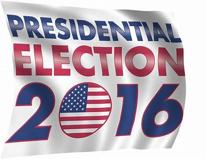 Election Presidential Usa Pixabay Politics