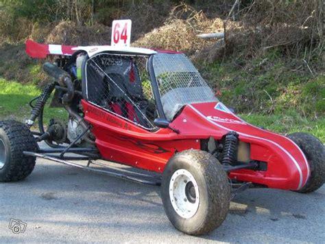 harnais siege baquet voitures de rallye auto cross occasion petites annonces