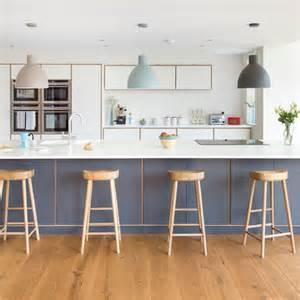 kitchen islands uk 9 standout kitchen islands ideal home