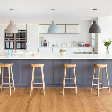 sit at kitchen island 9 standout kitchen islands ideal home 5295