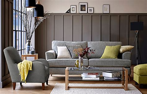 Marks And Spencer Sofa Nantucket Small Sofa M S