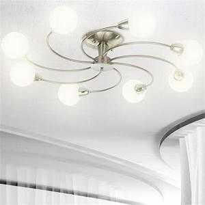 Design Lampen Günstig : schlafzimmer lampen g nstig inspiration design raum und m bel f r ihre wohnkultur ~ Indierocktalk.com Haus und Dekorationen