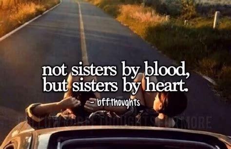 friends quotes sisters  set  favimcom
