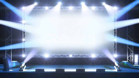 stage light widescreen wallpapers  baltana