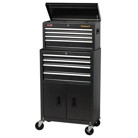 gladiator tool chest combo 100 gladiator tool chest sears sears garage tool