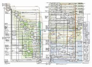 Pmbok4 Data Flow Diagram