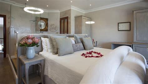 Luxury Accommodation In Hermanus