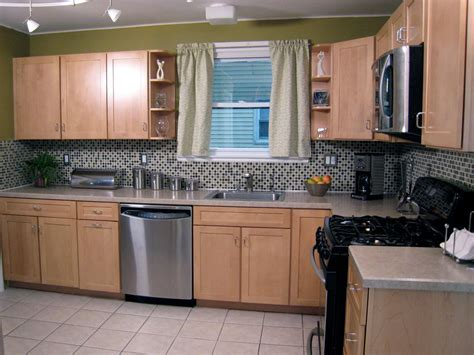 kitchen cabinet options pictures options tips ideas