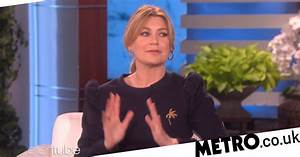 Ellen Pompeo still denies rumours her $20 million Grey's ...