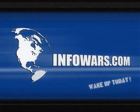infowars announces fake news analysis center