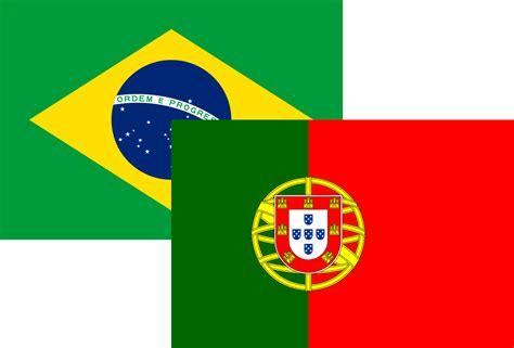 File:Portugal-Brazil Flag.svg - Wikimedia Commons