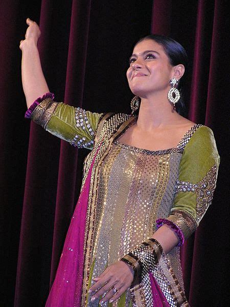 Bollywood Actress Photos Hot Tamil Actresss Photo Kajol