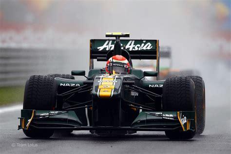 Lotus Formel 1 by Team Lotus Formula 1 Images Turkish Gp 2011 Hd Wallpaper