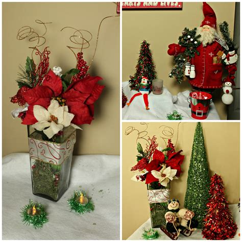 christmas decor on a budget www indiepedia org
