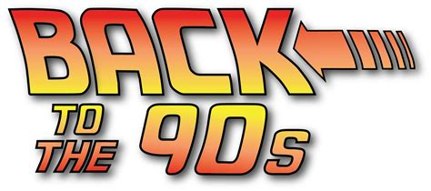 Back To The 90 by Tickets To Back To The 90s Feat Dammit Josie Blink 182